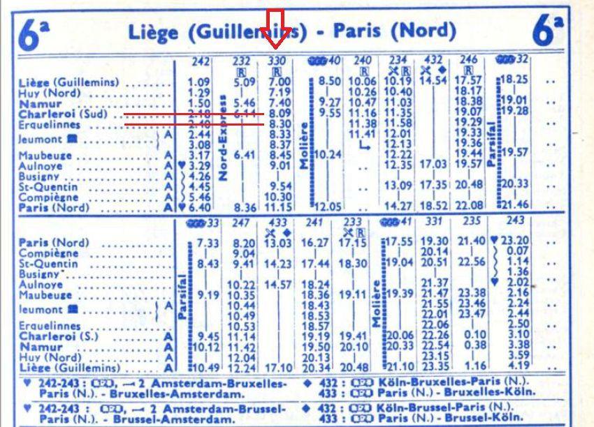 boite marklin SNCF n° 26608 Iv-ri-12