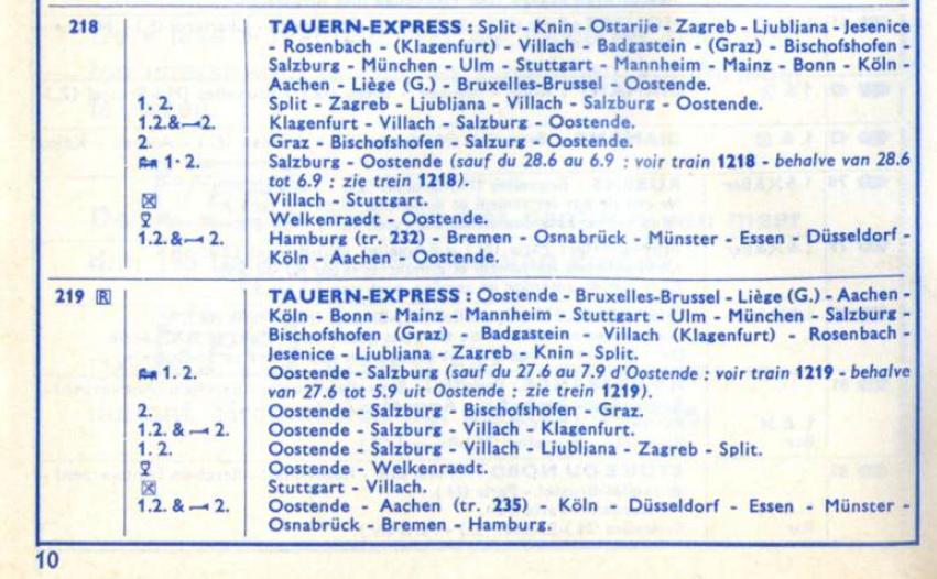 boite marklin SNCF n° 26608 Iv-ri-13
