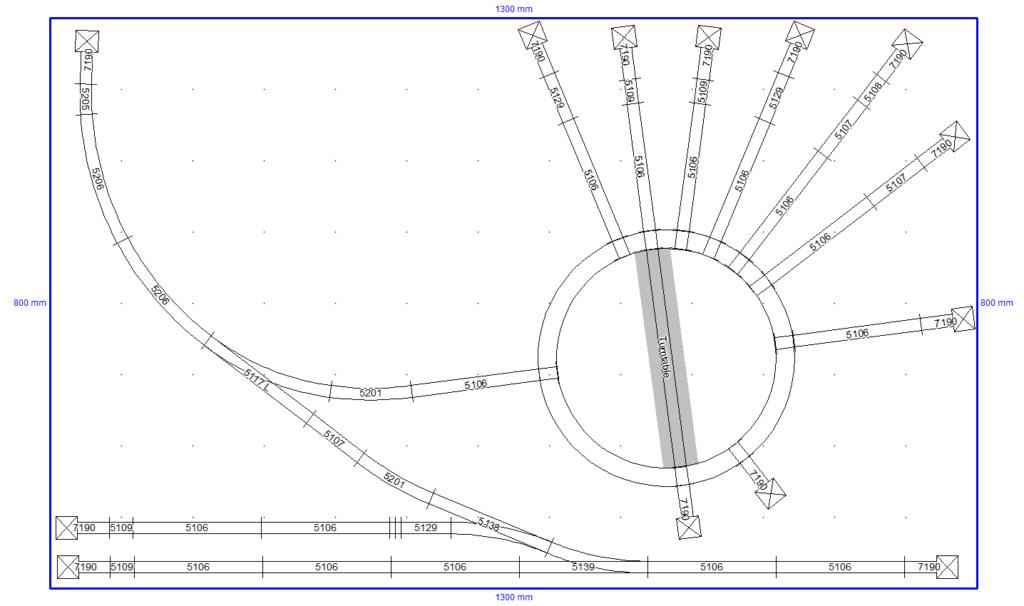 petit projets - Page 3 Plan_m12