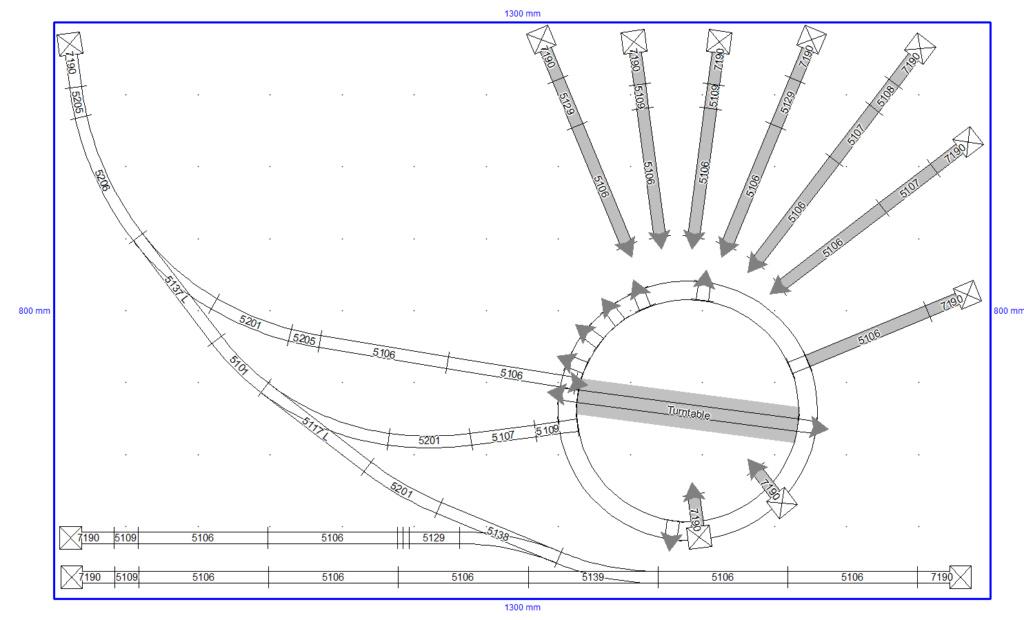 petit projets - Page 3 Plan_m14