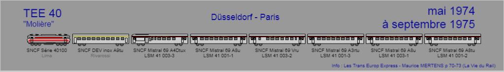 boite marklin SNCF n° 26608 Tee_4010