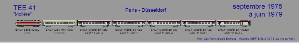 boite marklin SNCF n° 26608 Tee_4110