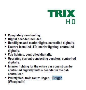 Hagen - Brugge Trix_b10
