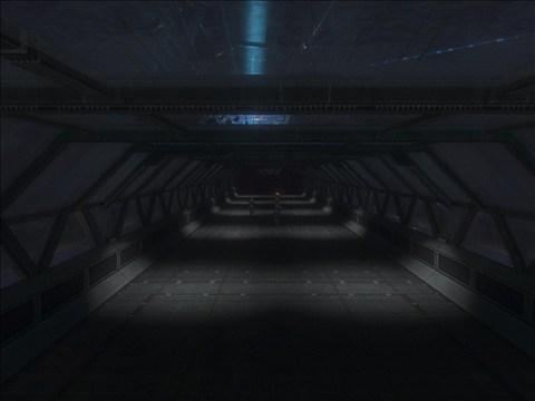 [TRICK] Salle des souvenirs Bouton16
