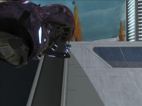 [TRICK] Hors-limite avec un phantom Eph1310