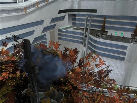 [TRICK] Hors-limite avec un phantom Eph511