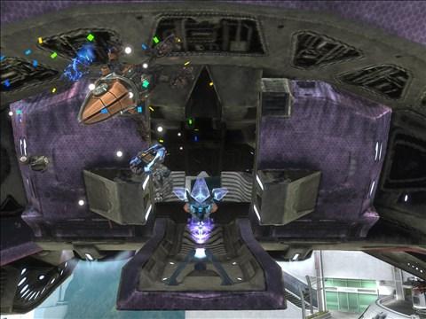 [TRICK] Hors-limite avec un phantom Eph810