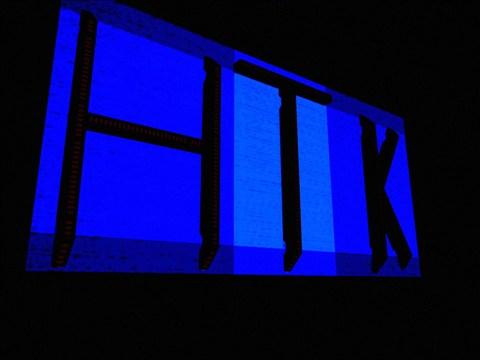 Gallerie de XkillX02 Htk11