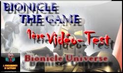 [Vidéo] Bionicle Le Jeux-vidéo 2003 Sans_t10