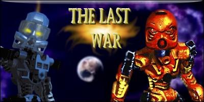 [Fan-Fiction] The Last War Sans_t25