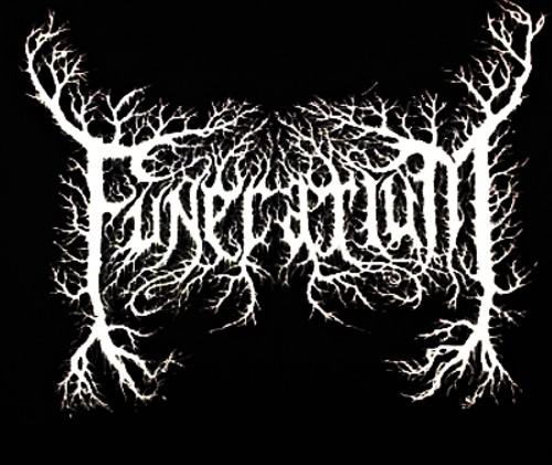 FUNERARIUM  (Black Metal) 16592810