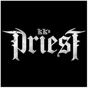 KK's PRIEST  arrive prochainement ( Nw Album - Ex Judas 2021) 65880-10