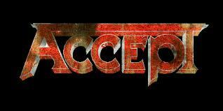Nouveau et troisième guitariste chez ACCEPT (NOV 2019)  Accept10