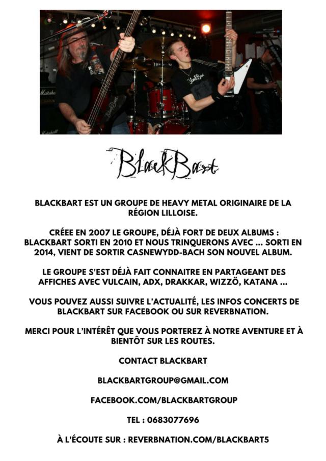 BLACKBART (FR) Black_11