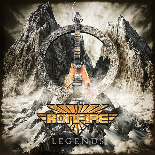 "BONFIRE  ""Legends""  (OCT 2018) Bonfir10"