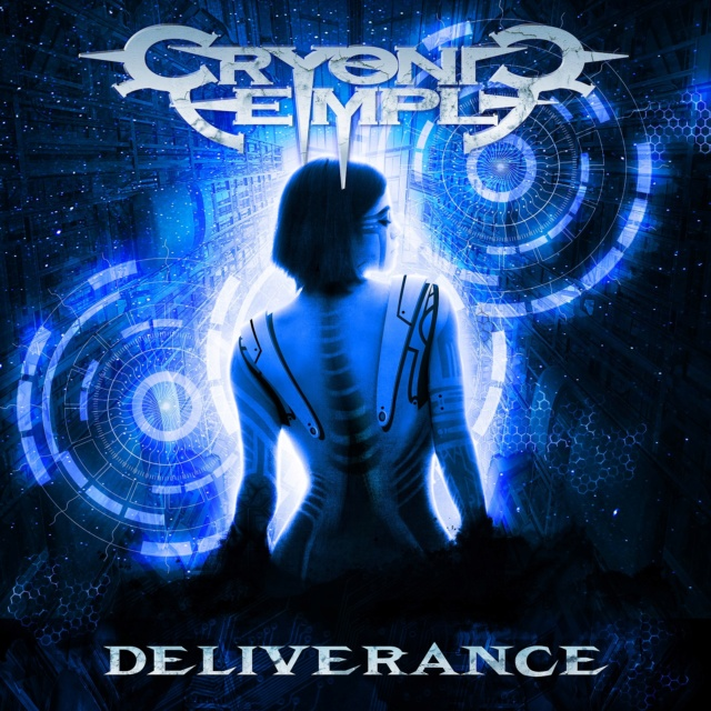 "CRYONIC TEMPLE  ""Délivrance""  (Heavy / Power - JUIL 2019) Cryoni10"