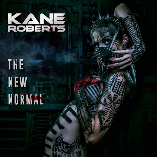 KANE ROBERTS New Vidéo Feat Alice Cooper & Alissa White Gluz Ddd10