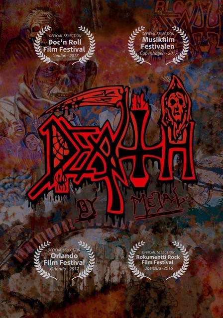 "DEATH ""By Metal"" (Documentaire DVD - JUIL 2018) Deathd10"