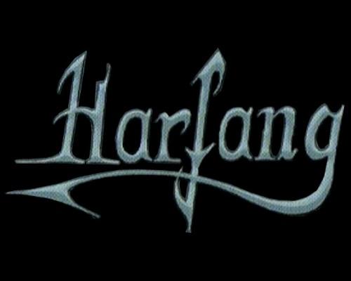 HARFANG (FR) Hfg111