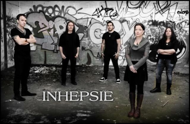 INHESPIE  Inhesz10