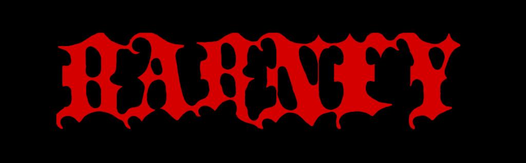 BARNEY Logo_r10