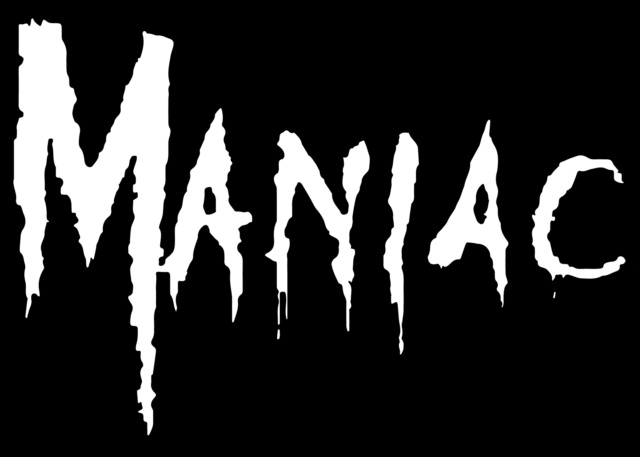 "MANIAC  ""Ruthless"" (JAN 2019) Maniac10"