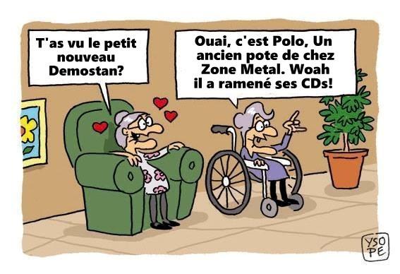 Vos dessins (créations) humoristiques sur ZONE METAL ... Ob_2e912