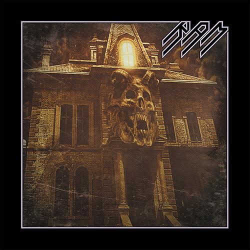 "RAM   ""The Throne Within""  (SEPT 2019) Ram10"