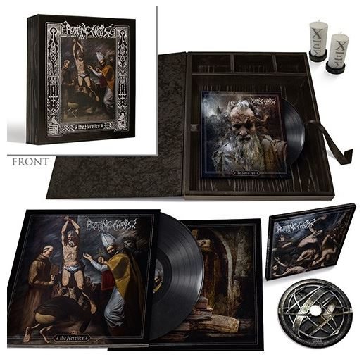 "ROTTING CHRIST  ""The Heretics"" (Black Gothique -  FEV 2019) Rcbox10"