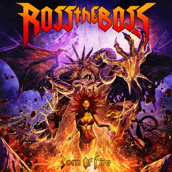 "ROSS THE BOSS ""Born of Fire""  (MARS 2020) Ross_t10"