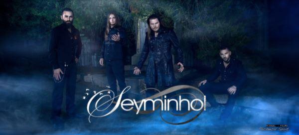 SEYMINHOL Seymin10