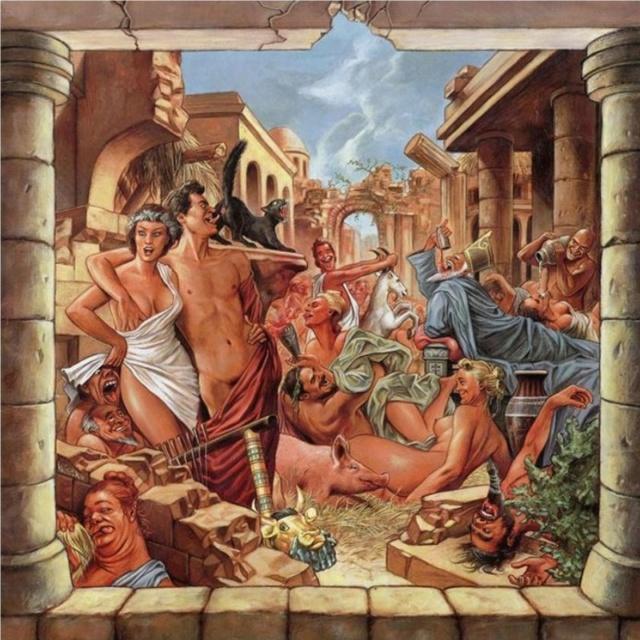 Parlons des pochettes ! Sodom-10