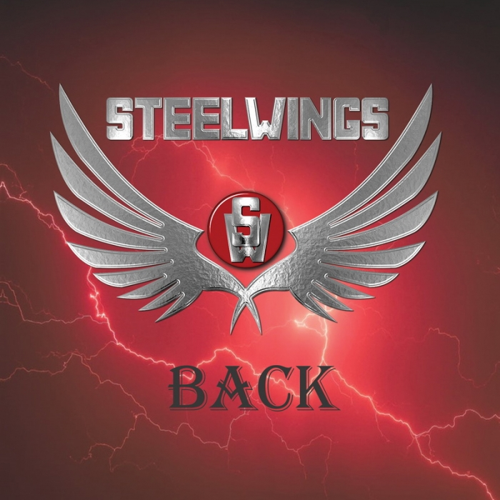 "STEELWINGS  ""Back""  (Hard/Heavy - FEV 2019) Steelw10"