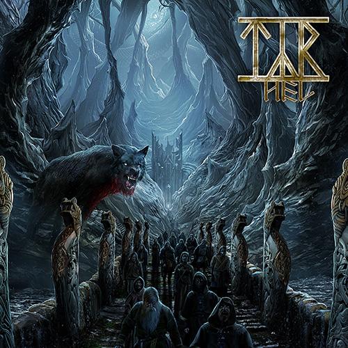 """TYR """"Hel""""  (MAR 2019) Tyr_co10"""