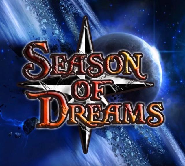 Season of Dreams - In the Rubble (2019) Volz10