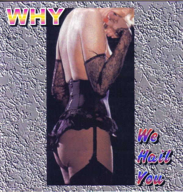 WHY  (France -1988) Why_co12