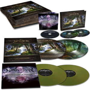 Vous avez des BOX CD ou/et Vinyles Collectors? Winter10