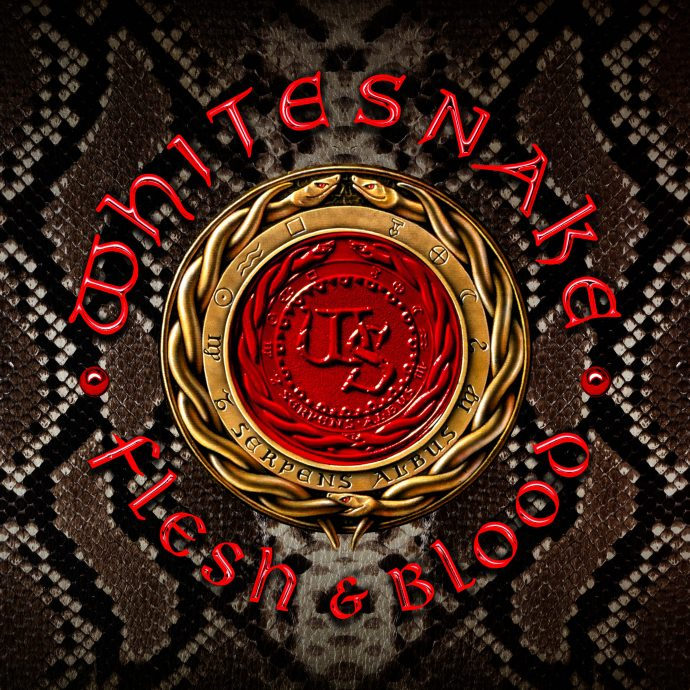 "WHITESNAKE ""Flesh & Blood"" (MAI 2019) Ws_fb_10"