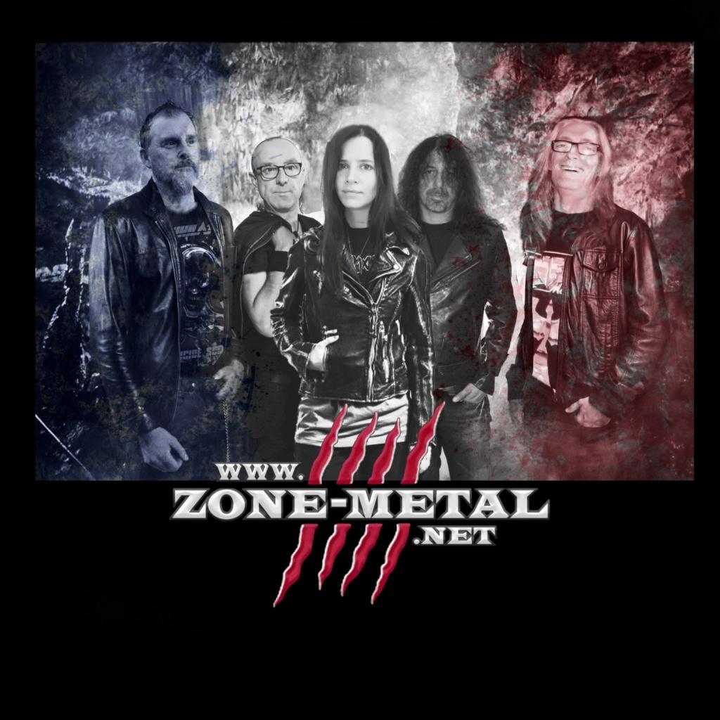 WWW.ZONE-METAL.NET - Portail Zm_bla11