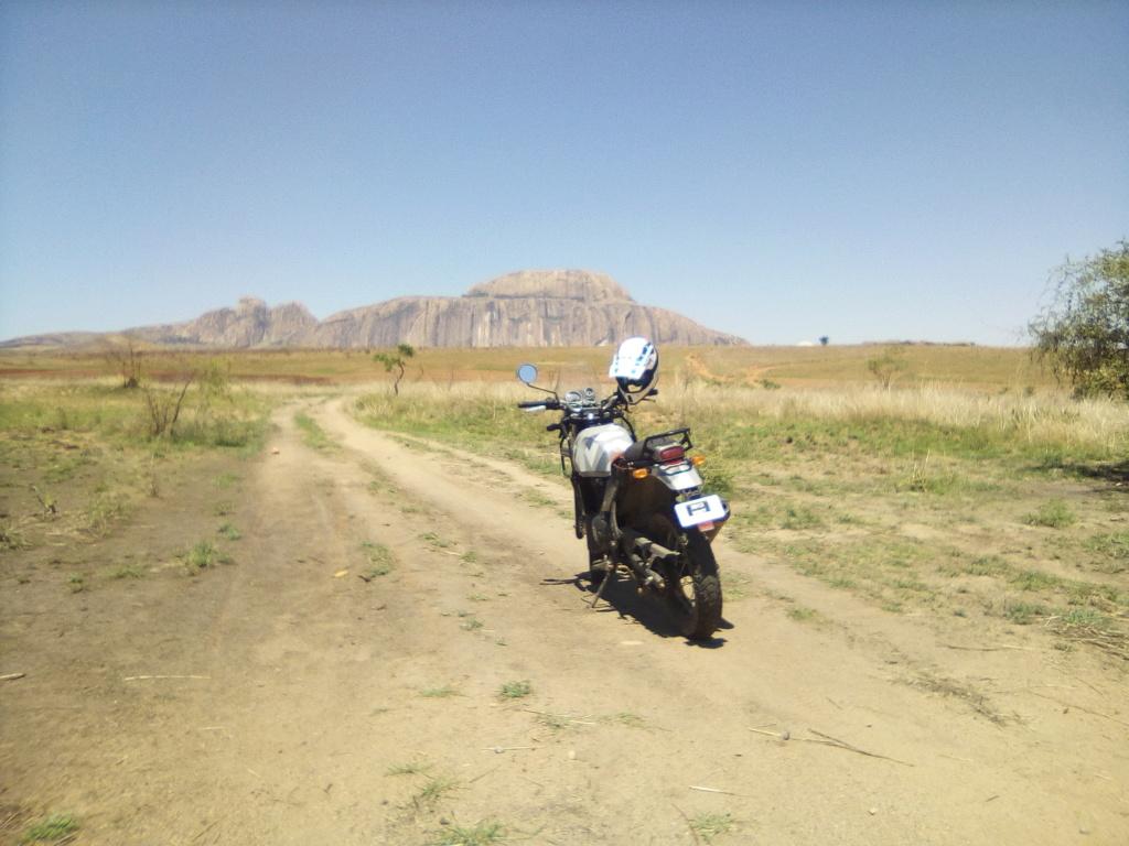 Off Road en Himalayan Img_2068