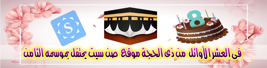 موقع صن سيت يحتفل بموسمه الثامن Aia_a_10