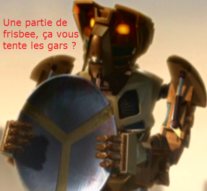 [Blog] TS Créations graphiques - Page 3 Frisbe10