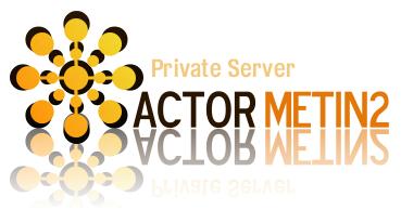 ACTOR MT2 | PvP SERVER