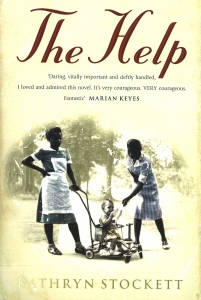 The Help (La couleur des sentiments) de Kathryn Stockett 6a00e310