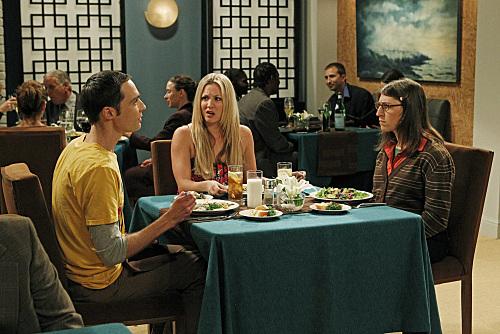The Big Bang Theory: la meilleure comédie depuis Friends?  - Page 2 Awkwar12