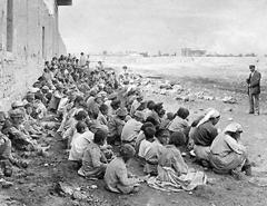 [Génocide arménien] Journée de commémoration - Page 2 27209610