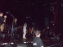 [live] Serj le 30 aout au Bataclan - Page 13 100_5414