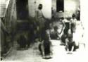 [Génocide arménien] Journée de commémoration - Page 2 Geno1510