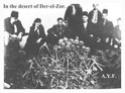[Génocide arménien] Journée de commémoration - Page 2 Genoci10