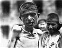 [Génocide arménien] Journée de commémoration - Page 2 Images10
